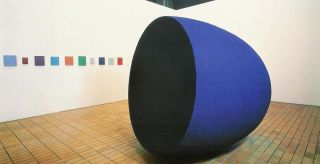 Anish Kapoor (1954)