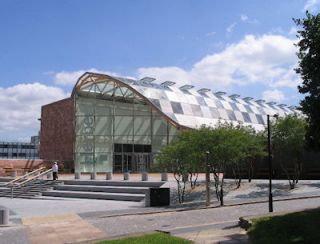 Herbert Art Gallery and Museum, Coventry